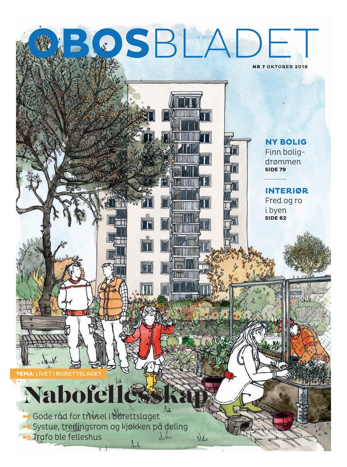 20953b39 OBOS-bladet nr. 7 by OBOS BBL - issuu