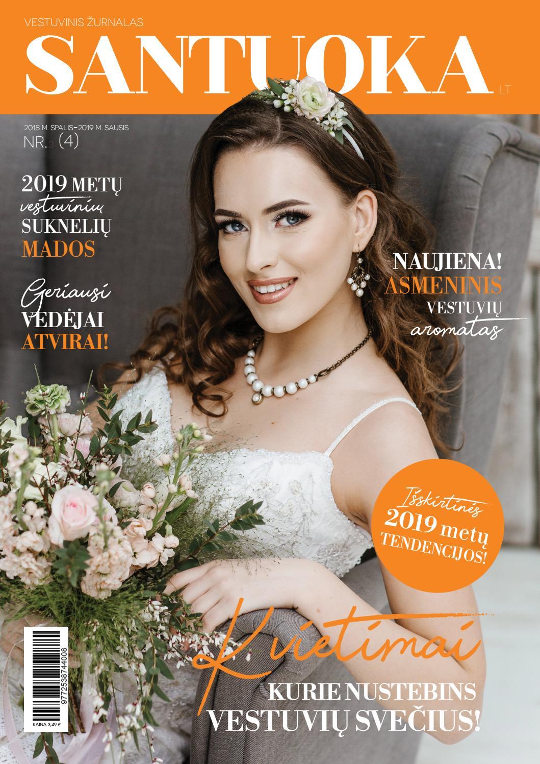 geriausių pasirinkimų prekybos žurnalas)