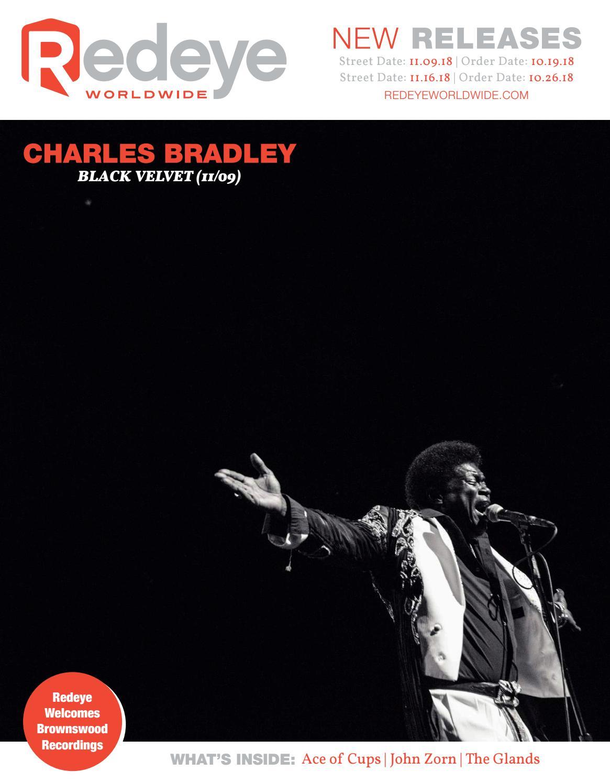 11-09 & 11-16 New Release Book by Redeye - issuu
