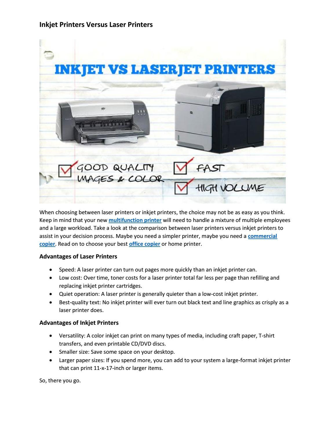 T Shirt Printing Paper For Laser Printers - DREAMWORKS