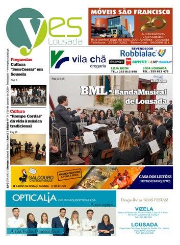 Edição n.º74 - Jornal Yes Lousada - 18-01-2018 by YES Lousada - issuu cf735c12d40fd