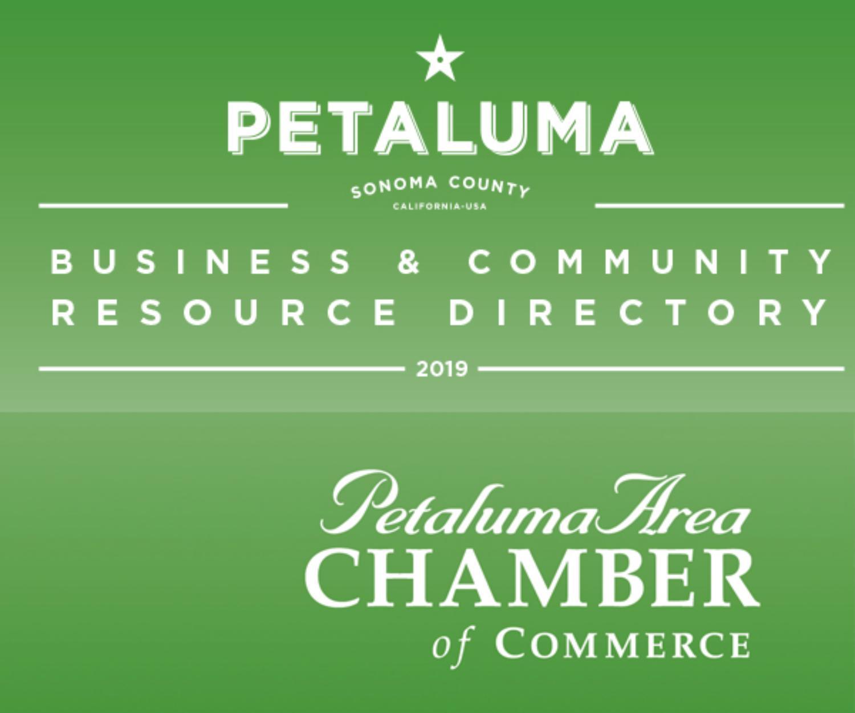 a088c698fe8 Petaluma Area Chamber Directory 2019 by SMIDigital Operations - issuu