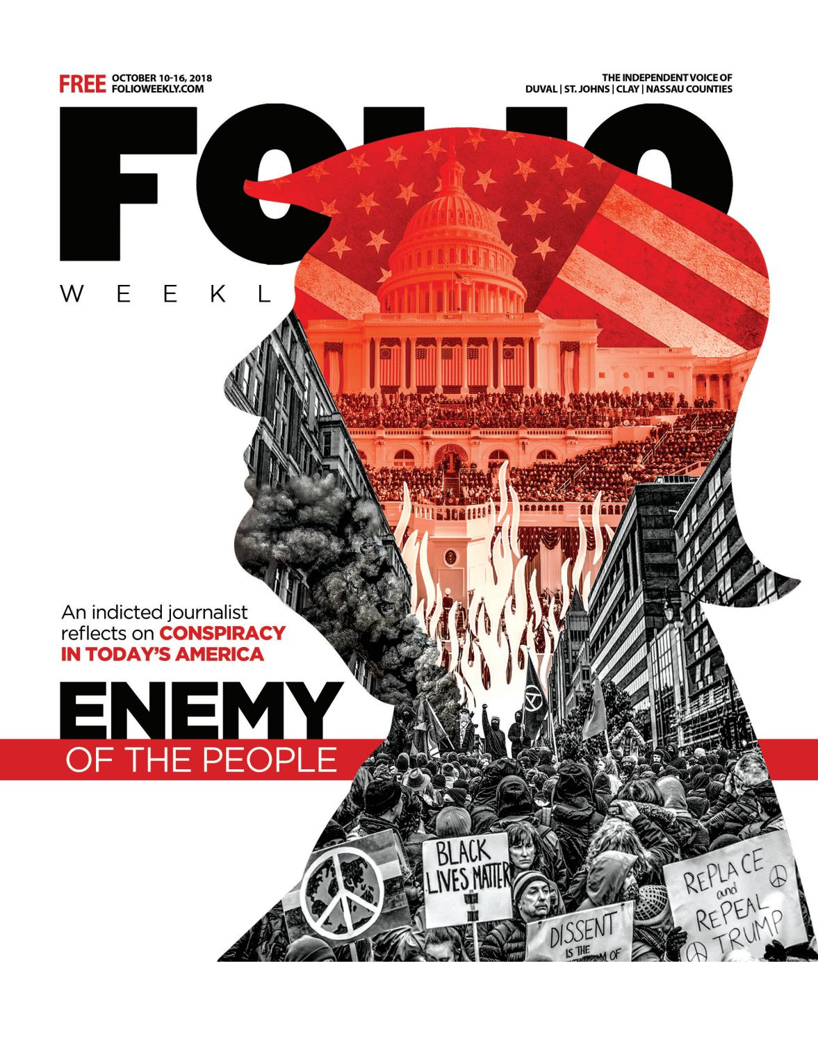 9d8b1e77273 Enemy Of The People by Folio Weekly - issuu