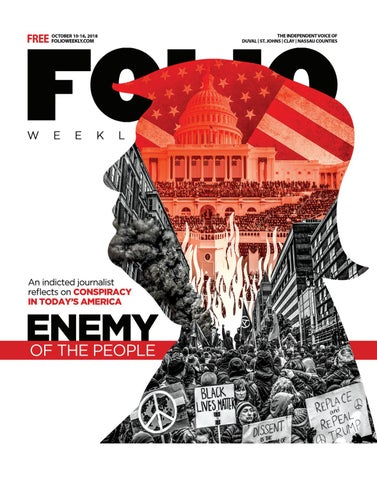 36ea69ce7fc Enemy Of The People by Folio Weekly - issuu
