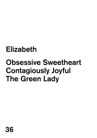 Page 36 of Elizabeth