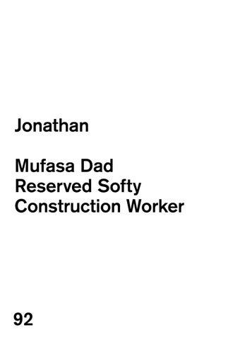 Page 92 of Jonathan