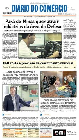 c80e2382f 23715 by Diário do Comércio - Belo Horizonte - issuu