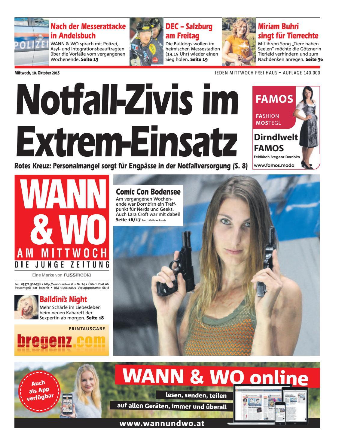 Wetter Vorarlberg Heute, Morgen und 14 Tage - chad-manufacturing.com
