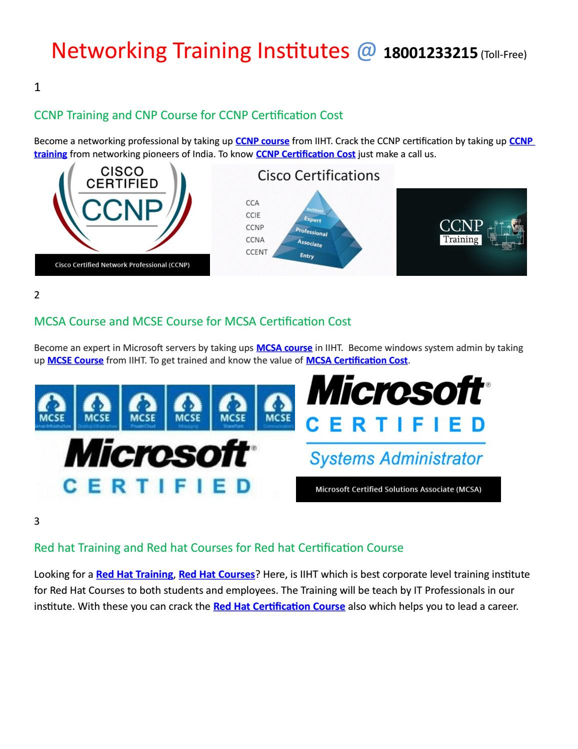 Microsoft Certification Courses Fees Gallery Free Certificates For All