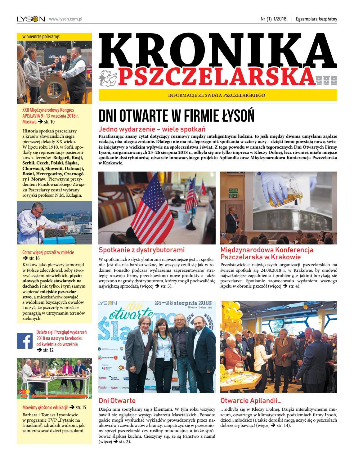 Urzd Miejski w Wadowicach - Biuletyny Informacji Publicznej