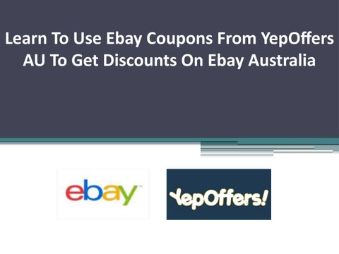 Where to find vouchers, coupons or discounts
