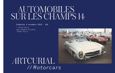 Automobilia Audacious 17 Charente-maritime Departement Immatriculation 2 X Autocollants Sticker Autos Customers First