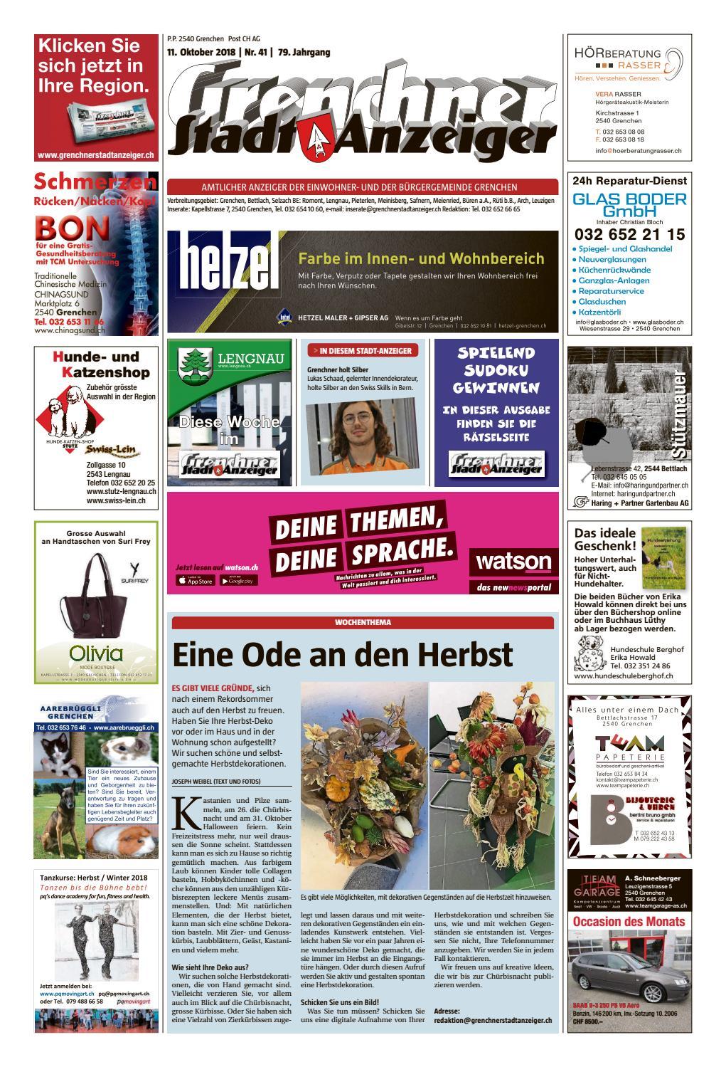 Partnersuche in Obersiggenthal, Sex Date Rothwald