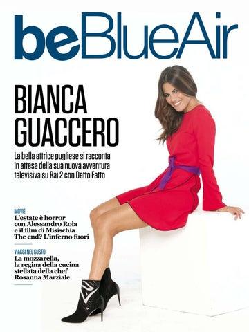 beBlueAir Inflight Magazine 3be5ca4b94e