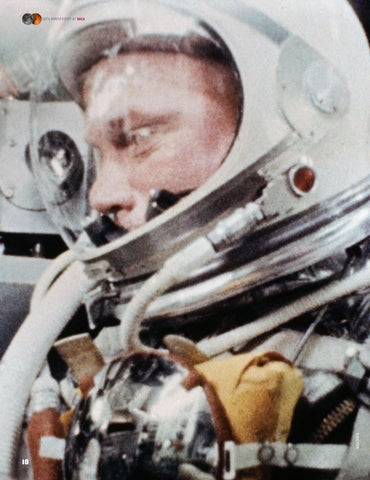 Page 22 of Nasa's 60 Years of Exploration and Discovery