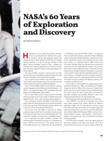 Page 23 of Nasa's 60 Years of Exploration and Discovery