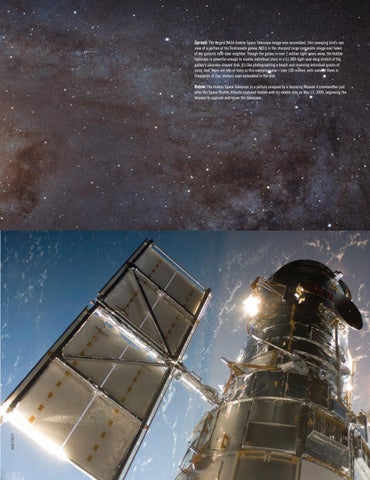 Page 61 of NASA Science: At Work in an Endless Frontier