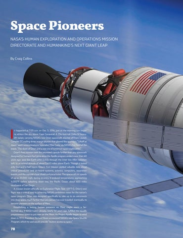 Page 74 of Space Pioneers