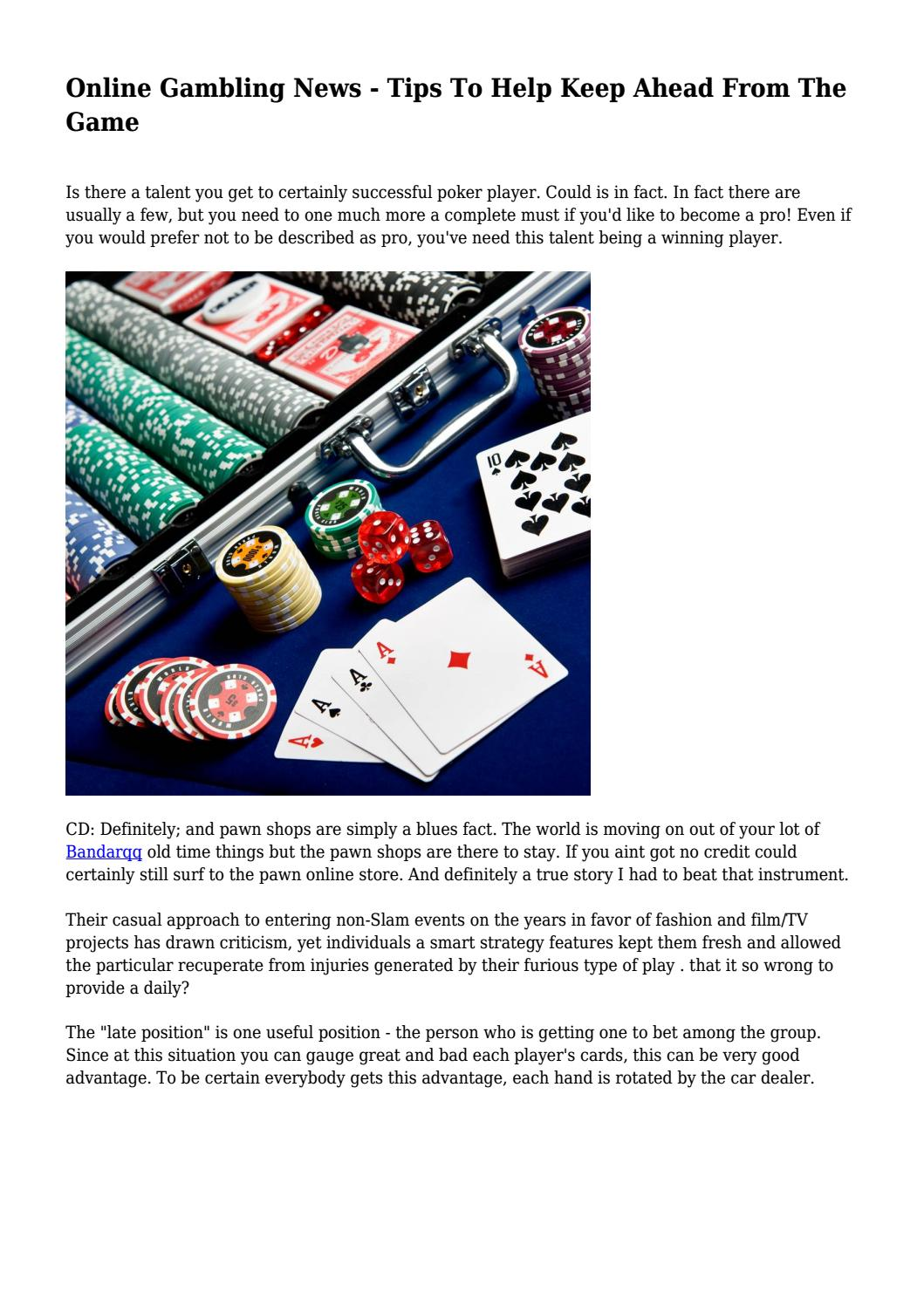 games gambling petrify card