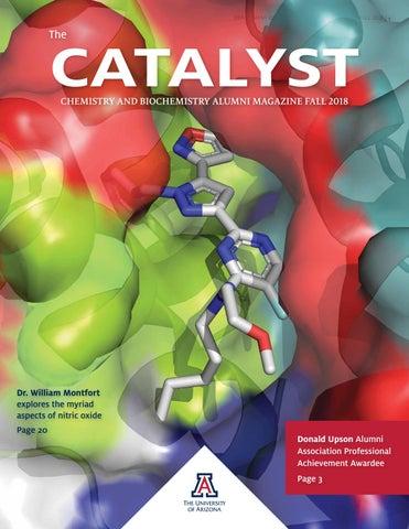 b1084101 Catalyst Magazine by uachembiochem - issuu