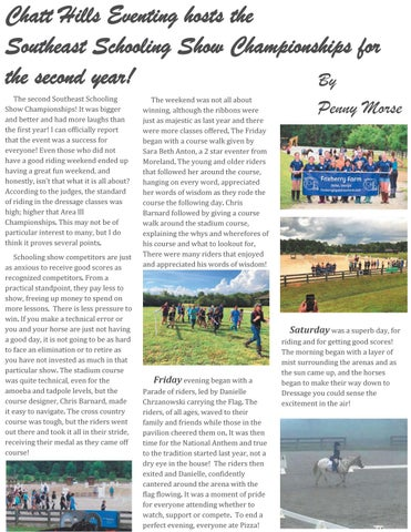 Page 24 of SeSSC Review