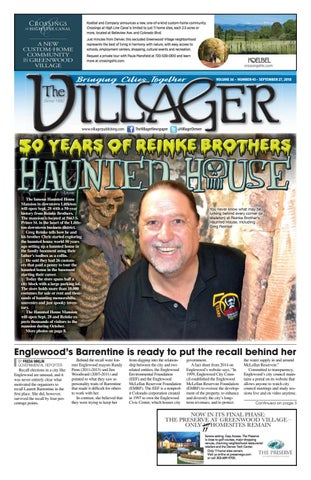 9-27-18 Villager E edition by Patrick Sweeney - issuu
