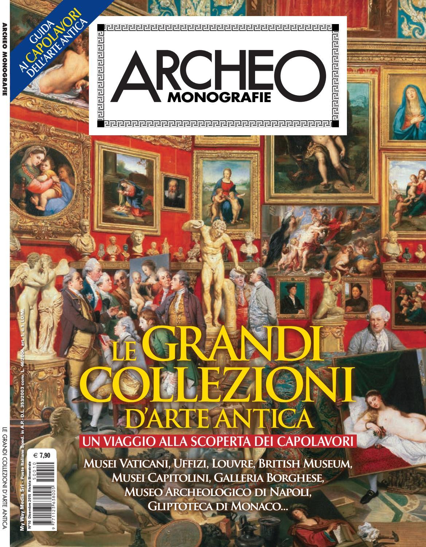 /Grand Palais/ Riunione dei musei Nazionali/ /Calco Riproduzione Afrodite Venere di Milo Arancione