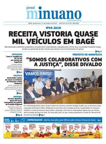 fb4977904c 20181011 by Jornal Minuano - issuu