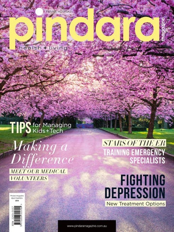 Pindara Magazine Issue 14 by ergd - issuu 043134a712