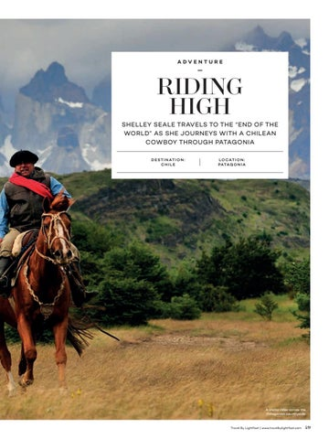 Page 49 of Riding High
