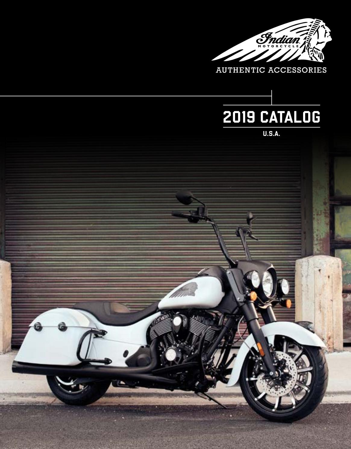 INDIAN MOTORCYCLE BLACK FRINGED LEATHER GRIP WRAPS 2014-2018 CHIEFTAIN CLASSIC Grips Parts & Accessories