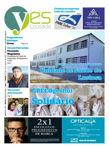 Edição 24 01 2017 by Diário do Comércio - issuu 9913704341