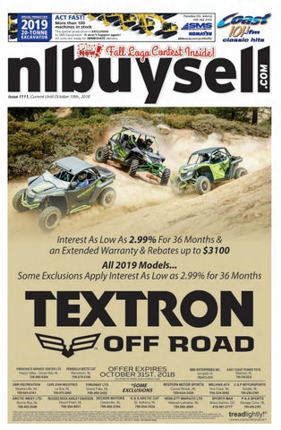fda75fca177 Buy and Sell Magazine Issue 1111 by NL Buy Sell - issuu