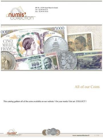 "Venezuela Banknotes 5 Bolívares 1972 P-50f /""Q/"" UNC"