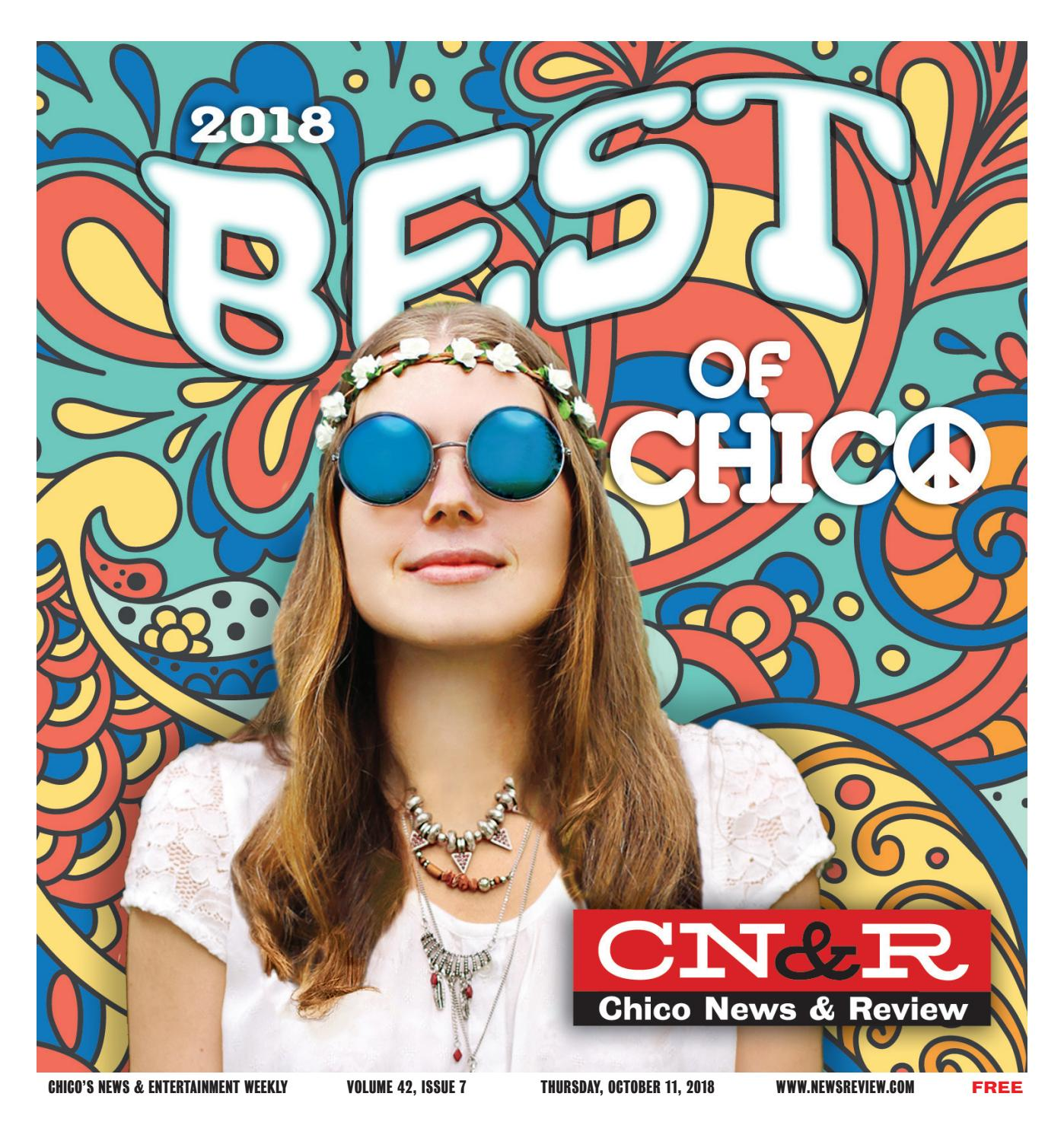 0e01c7e41d96 c-2018-10-11 by News   Review - issuu