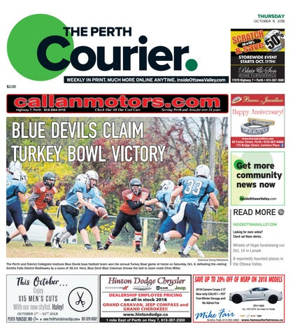 6fda346cd7c OTV P A 20181011 by Metroland East - The Perth Courier - issuu