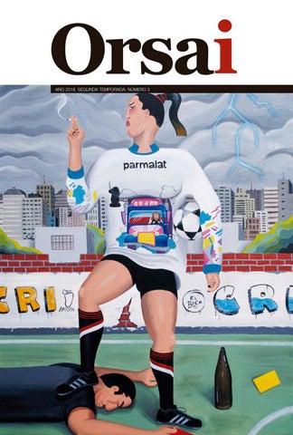 Revista Orsai — Temporada 2 049ab1e7e4a