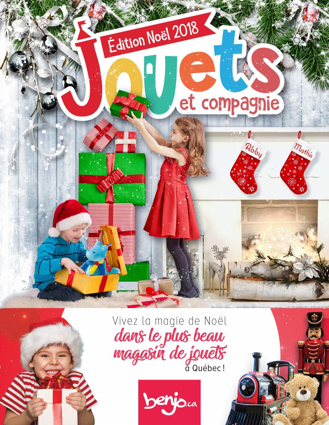 Personnalisé Père Noël Train Puzzle Paillettes Festive Tout Nom Noël 80 pièces