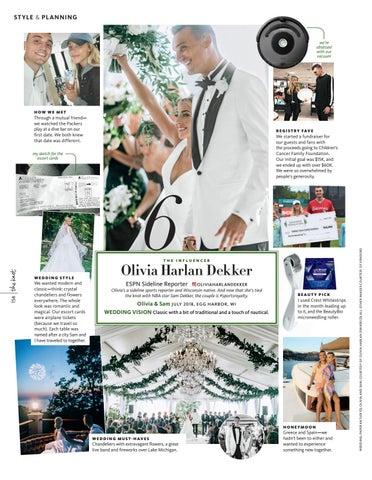 Page 156 of Olivia Harlan Dekker