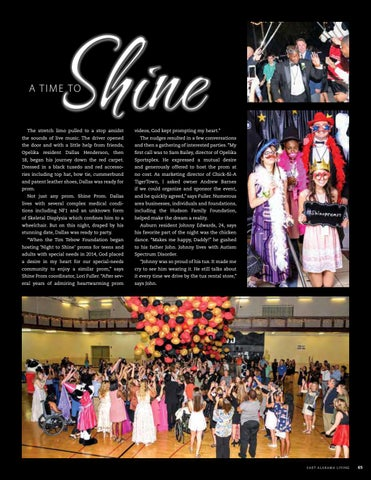 Page 67 of Shine Prom