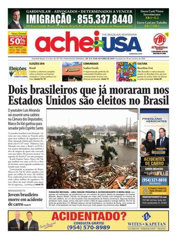 103bb8a832 AcheiUSA 735 by AcheiUSA Newspaper - issuu