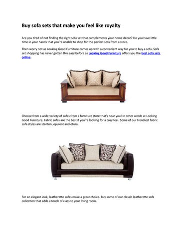 Buy Furniture Online Best Online Furniture Store In Bangalore By