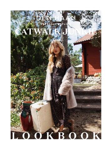 fd4814d50e7 Catwalk (juuni 2018) by AS Ekspress Meedia - issuu