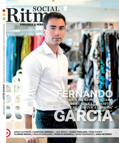 Revista Asia Sur - Edición Nº 110 by Grupoas - issuu c28086c4529