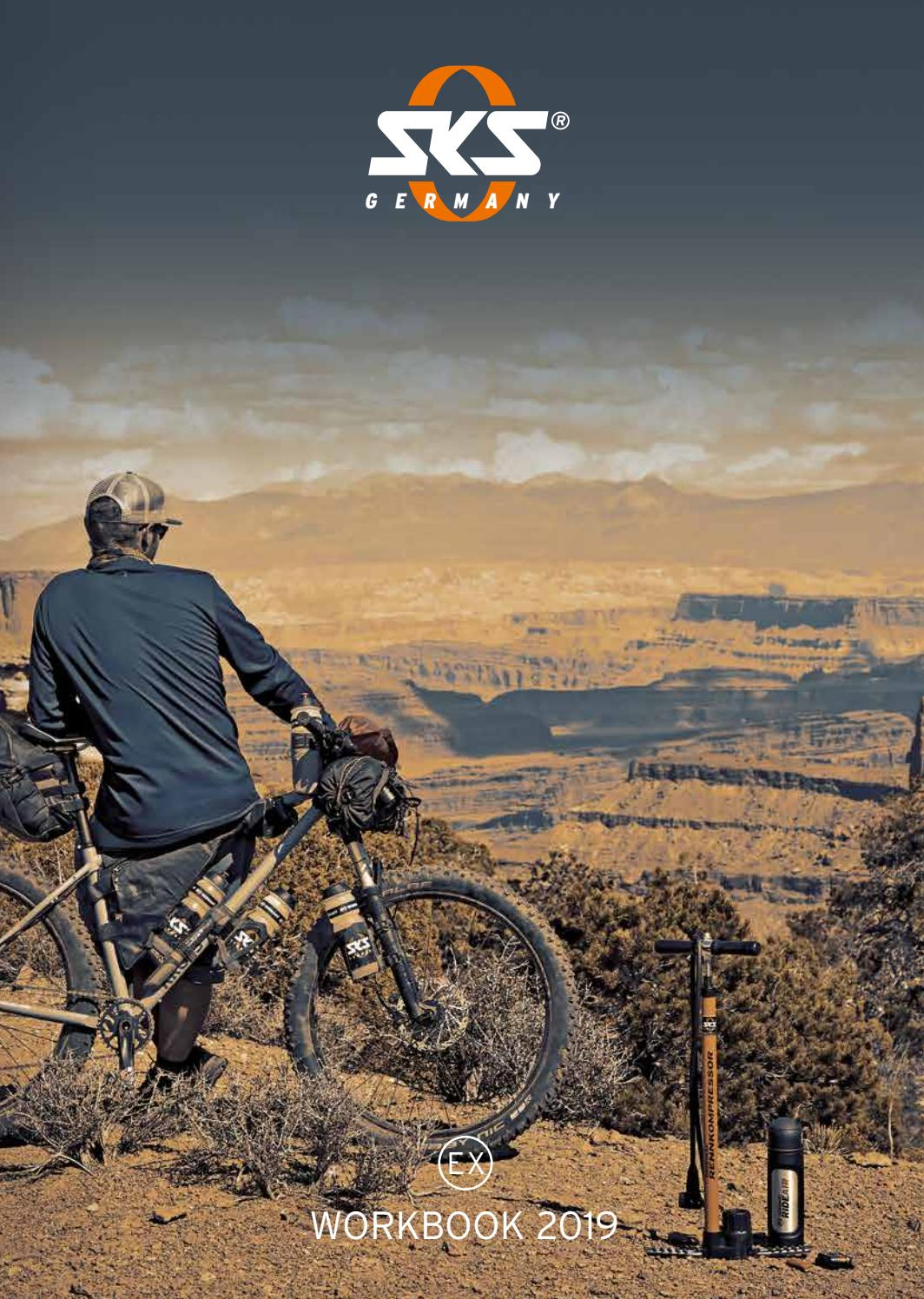 Ultra leicht Fahrrad Vorbau 31,8 Carbon Ummantelung rennrad MTB 31,8 60-110mm Lenkervorbau Stem 100g