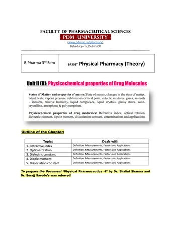 Physical textbook cvs subrahmanyam download by of pharmacy