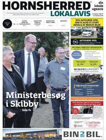 Opel ber regeringen om hjalp 1