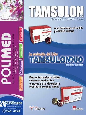 prostatitis tratada con lactobacillus acidophilus en polvo