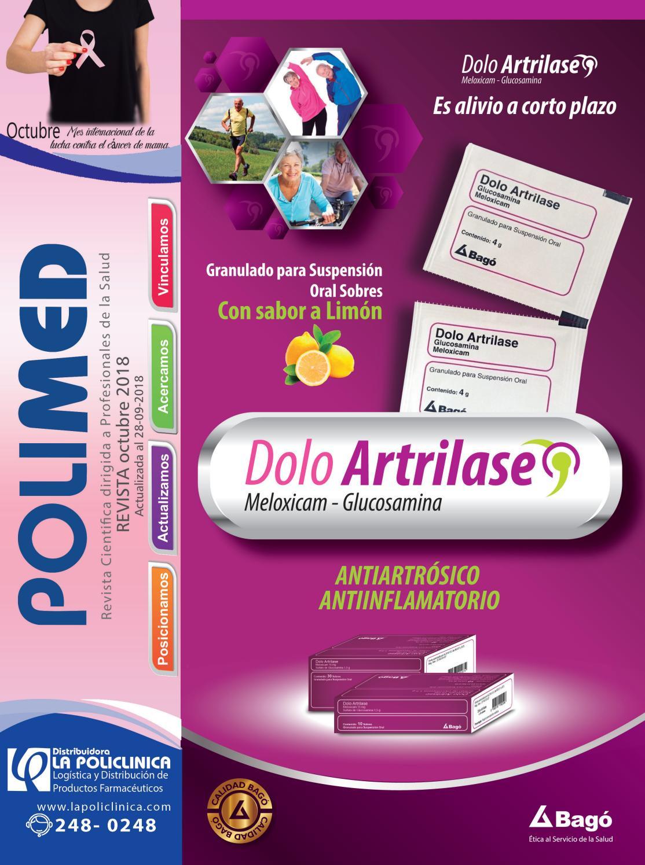 medicamentos para la hipertrofia de próstata nxt 17