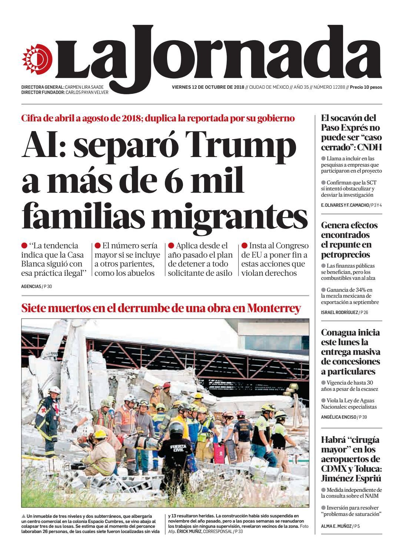 La Jornada c9d70eb6182